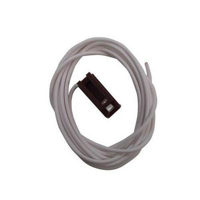 Painless Wiring HEI Tachometer Lead Pigtail - 30813 30813