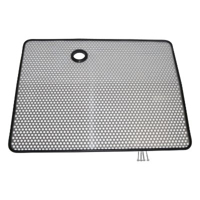 RT Off-Road Bug Screen (Stainless Steel) - RT34036 RT34036