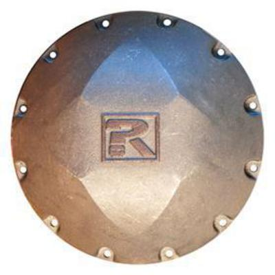 Riddler Manufacturing AMC Model 20 Cast Iron Cover - RA20