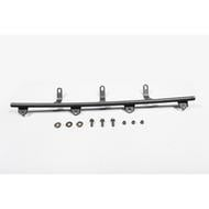Rugged Ridge Light Bar Lowering Kit - 11232.22