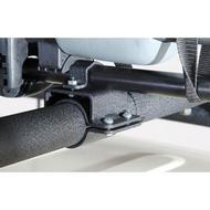 Rugged Ridge Sherpa Roof Rack Adapter - 11703.10