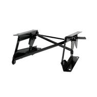 Rugged Ridge Seat Bracket - 13201.01