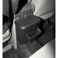 Rugged Ridge Back Seat Organizer/Cooler - 13551.15