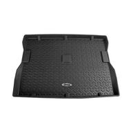 Rugged Ridge All Terrain Cargo Liner (Black) - DMC-12975.22