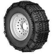 SCC Security Chain Wide Base Link LT SUV/LT Snow Chains - QG3229