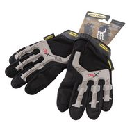 Smittybilt Trail Gloves (XL) - 1505