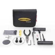 Smittybilt Tire Repair Kit - 2733