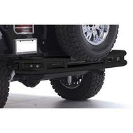Smittybilt HighRock 4x4 Rear 2
