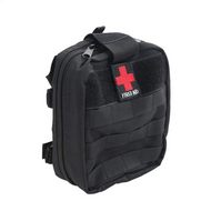 Smittybilt First Aid Storage Bag - 769541
