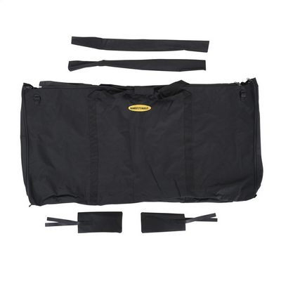 Image of Smittybilt Jeep Soft Top Storage Bag - 596001
