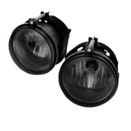 Spyder Auto Group OEM Fog Lights - 5036773
