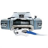 Superwinch EXP10si 10000lb Winch with Synthetic Rope - S102738