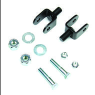 TeraFlex Shock Stem Eliminator Kit - 1203800