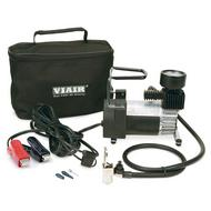 VIAIR 90P Portable Compressor Kit - 00093