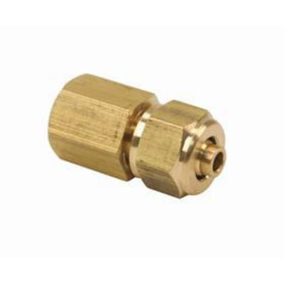 VIAIR Compression Fitting - 92837 92837