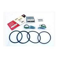 Warn Standard Manual Hub Service Kit - 11967