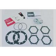 Warn Premium Manual Hub Service Kit - 7302