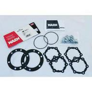 Warn Premium Manual Hub Service Kit - 7309