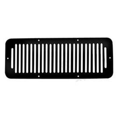 Warrior Hood Vent Cover - S90470 S90470